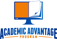 Academic Advantage Program